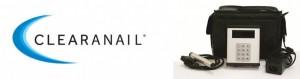tlc-clearanail_logo-1024x268